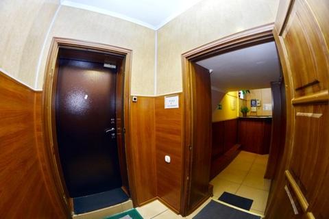 Продается Нежилое помещение. , Мыски город, Вокзальная улица 10 - Фото 4