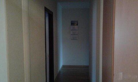 Объявление №49794487: Сдаю 3 комн. квартиру. Белгород, Гражданский пр-кт., 33,