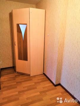 1-к квартира, 47 м, 10/10 эт. - Фото 2