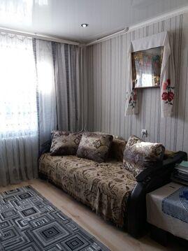 Продается 5-к Квартира ул. Ватутина - Фото 3