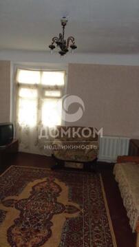 Продажа квартиры, Воронеж, Ул. Минская - Фото 2