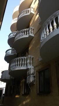 Успейте купить последнюю квартиру в сданном доме! - Фото 1