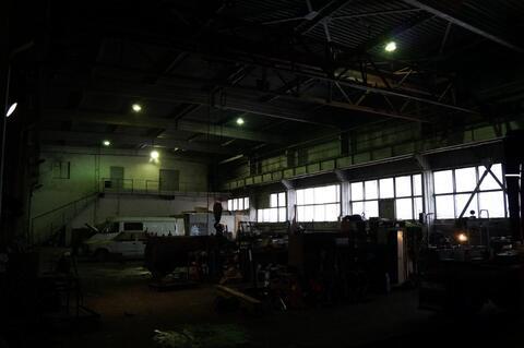 Продажа офиса, Липецк, Ул. 9 Мая - Фото 5