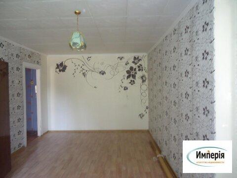 Однокомнатная квартира в районе Политеха - Фото 2