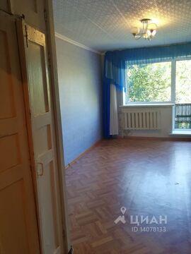 Продажа комнаты, Барнаул, Ул. Тимуровская - Фото 2
