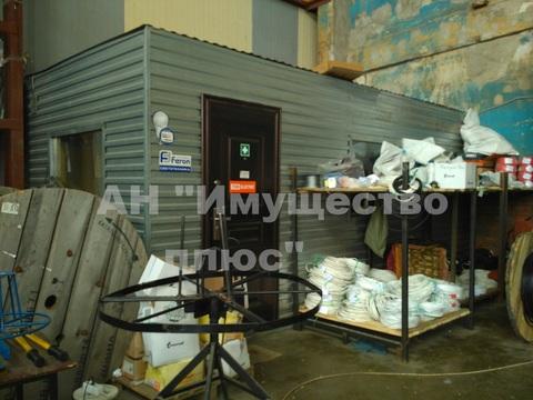 Продам нежилое помещение, 450 кв.м, ул. Дерябина, Помещение после кап - Фото 3