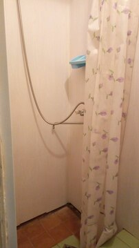 Сдаю комнату в общежитии - Фото 3