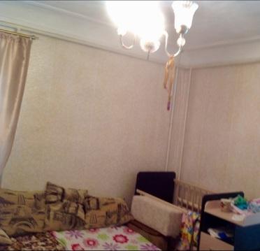Продается 3-комнатная квартира, Западный район - Фото 5