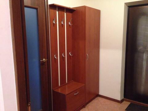 1 комнатная квартира Темерник, Миронова, Чкаловский - Фото 3
