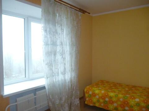 Продам 3-к квартиру по ул. Циолковского, 24 - Фото 2