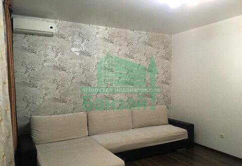Продажа квартиры, Тюмень, Ул. Карла Маркса - Фото 2