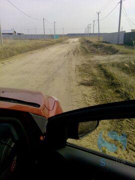 Продажа участка, Якуши, Тюменский район, Ул А.Аширбекова - Фото 3