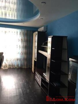 Аренда квартиры, Хабаровск, Лейтенанта Шмидта ул - Фото 4