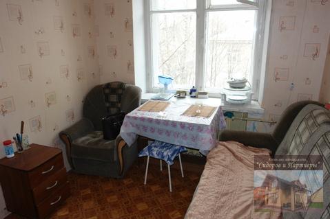 Комната на разъезд - Фото 3