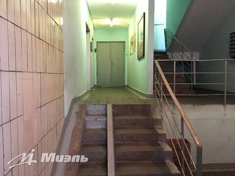 Продажа квартиры, м. Жулебино, Ул. Генерала Кузнецова - Фото 5