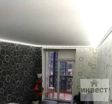 Продается однокомнатная квартира г.Апрелевка ул.Ясная 8 - Фото 4