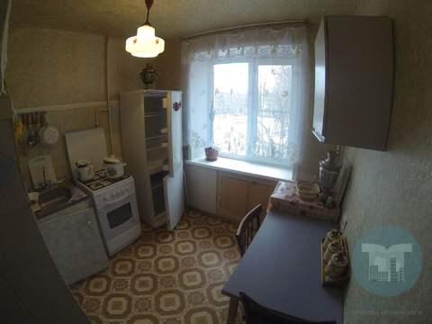 Сдается 3-к квартира в Южном мкр-не - Фото 1