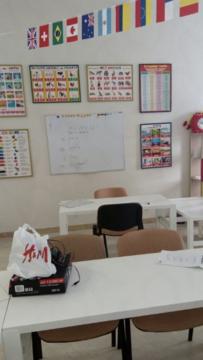 Аренда офиса, Севастополь, Парковая Улица - Фото 5