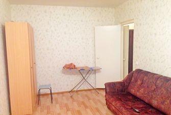 Аренда квартиры, Уфа, Ул. Муксинова - Фото 2