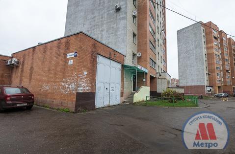 Коммерческая недвижимость, ул. Гагарина, д.47 - Фото 4