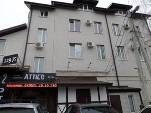 Продажа готового бизнеса, Воронеж, Ул. Хользунова - Фото 1