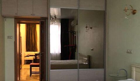 Продаётся 3-х комнатная квартира в зелёном р-не САО. - Фото 5