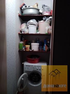 Продажа комнаты, Кабардинка - Фото 4