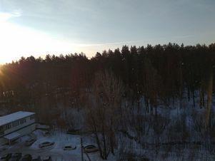 Продажа квартиры, Нефтекамск, Ул. Дзержинского - Фото 2