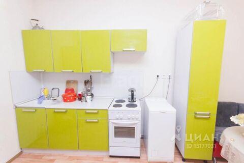 Продажа квартиры, Муравленко, Ул. Энтузиастов - Фото 1