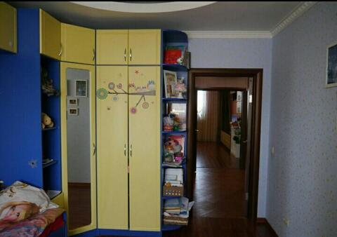 2-х комнатная квартира Маршала Жукова дом 16 - Фото 2