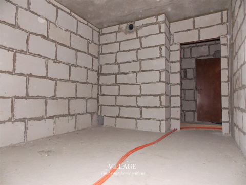 Продам однокомнатную квартиру в новом жилом комплексе! - Фото 5