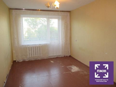 Продам 1-комнатную квартиру в Советском районе - Фото 3