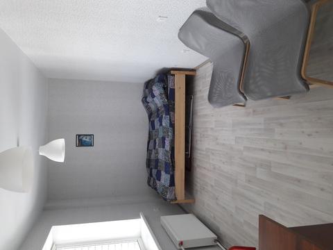 Квартира, ул. Высокая, д.18 к.А - Фото 5