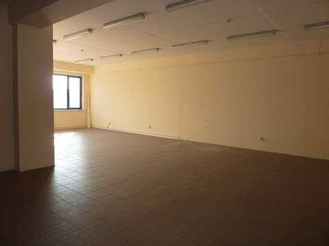 Аренда офиса от 72 кв.м, Краснодар - Фото 5