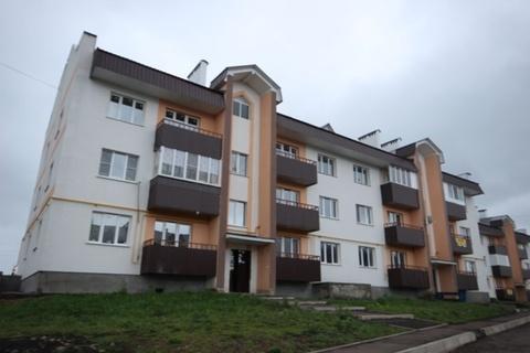Объявление №49283227: Продаю 1 комн. квартиру. Иглино, ул. Строителей, д.27,