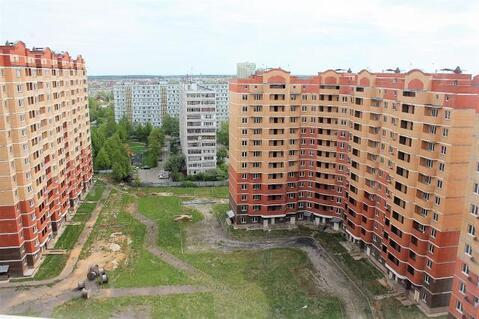 Продажа квартиры, Марушкино, Марушкинское с. п, Ул. Солнечная - Фото 2