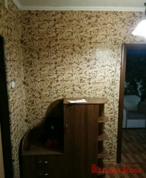 Аренда квартиры, Хабаровск, Ул. Саратовская - Фото 4