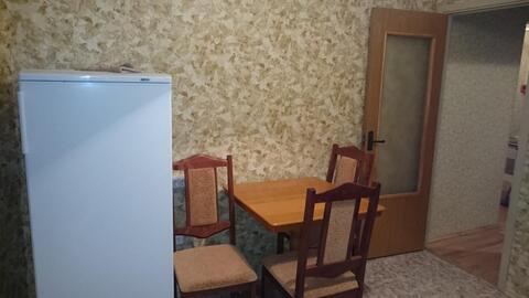 Сдается квартира, Балашиха, 60м2 - Фото 2