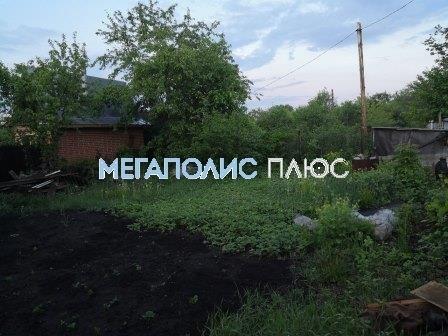 Продажа дома, Воронеж - Фото 4