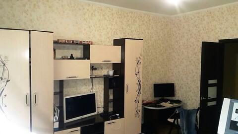 Продаю 3-х к.кв-ру 83,4 кв.м в г.Подольск - Фото 1