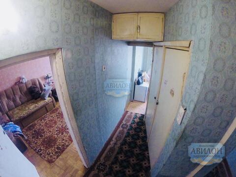 Продам 1 ком кв. 31 кв.м. ул.Чайковского д.58 этаж 2 - Фото 3