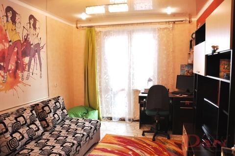 Квартира, ул. Чичерина, д.8 - Фото 2