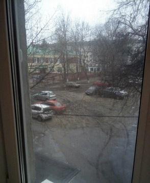 Аренда квартиры, Брянск, Ул. Льговская - Фото 5