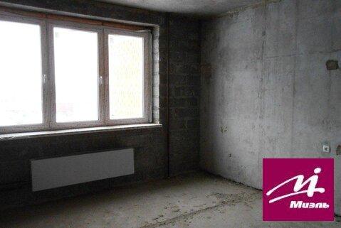 1-х комнатная квартира - Фото 4