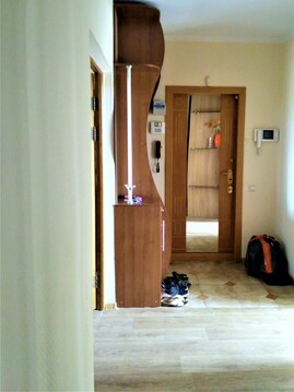 Сдаем 3х-комнатную квартиру, бизнес-класс, ул.Волочаевская, д.15 - Фото 2