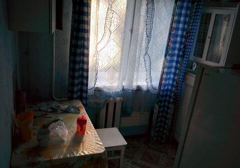 Продажа квартиры, Ангарск, Квартал 94 - Фото 3