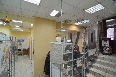 Продается Нежилое помещение. , Новокузнецк город, проспект Металлургов . - Фото 2