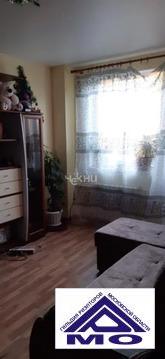 Объявление №62279656: Продаю 1 комн. квартиру. Березовка, Малышева, 23,
