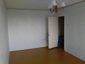 Продажа квартиры, Россошь, Репьевский район, Улица Правды - Фото 2