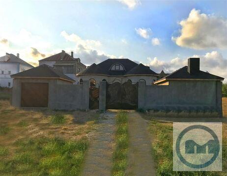 Продажа дома, Евпатория, Ул. Надежды - Фото 4
